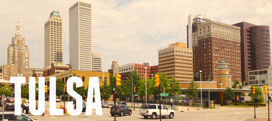 tulsa skyline header
