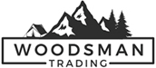 Woodsman Trading Co. / OKC