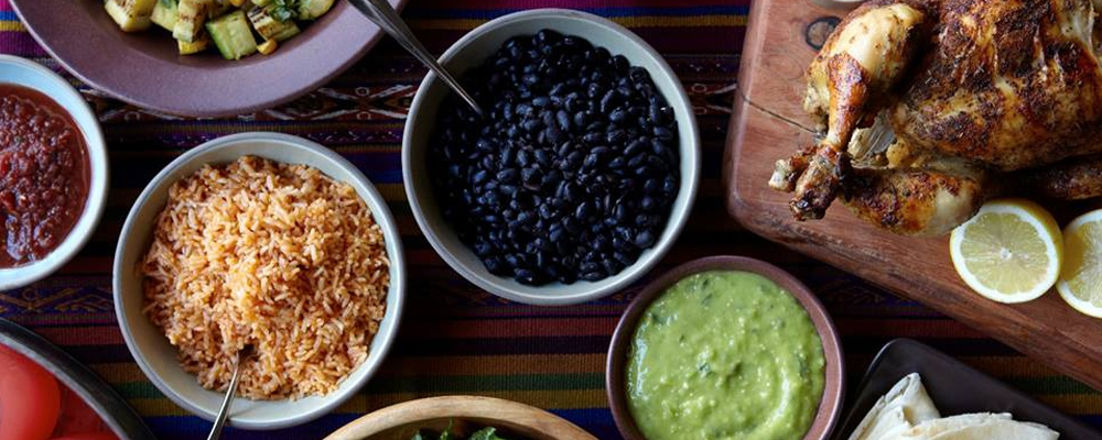 Green Chile Kitchen Menu Yukon Oklahoma